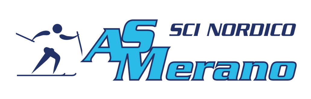 A.S. Merano Sci Nordico